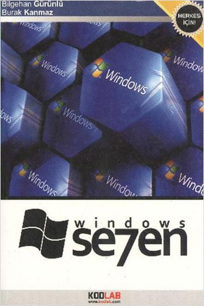 Windows Se7en.pdf