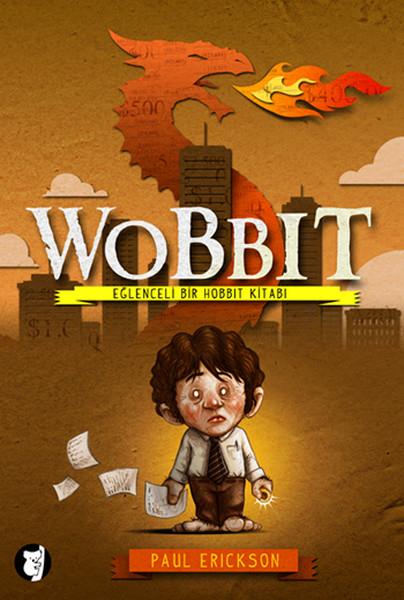 Wobbit.pdf