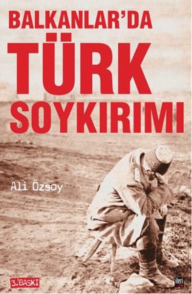 Balkanlarda Türk Soykırımı.pdf