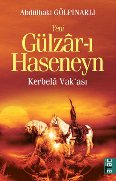 Gülzar-ı Haseneyn - Kerbela Vakası.pdf