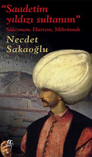 Saadetim Yıldızı Sultanım.pdf