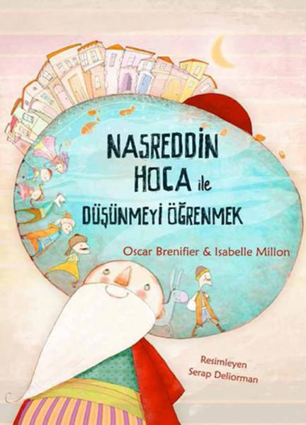Nasreddin Hoca ile Düşünmeyi Öğrenmek.pdf