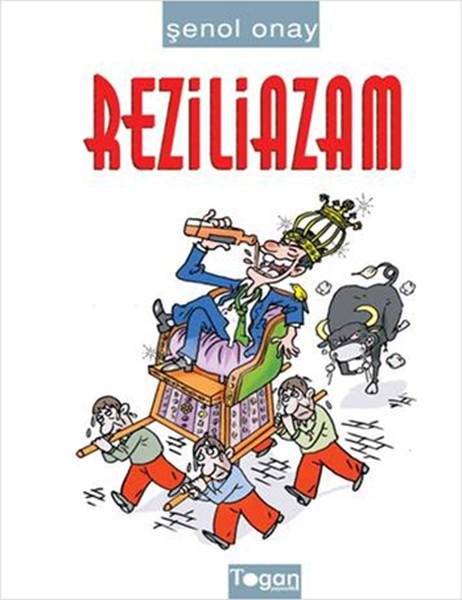 Reziliazam.pdf