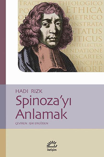 Spinozayı Anlamak.pdf
