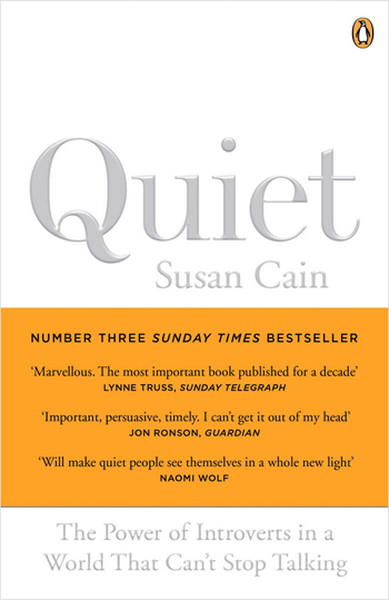 Quiet: The power of introverts in a world that cant stop talking.pdf