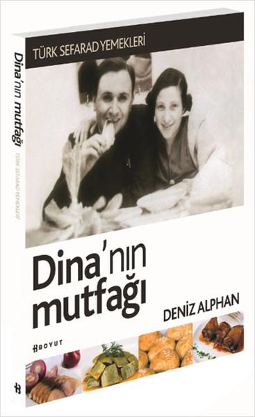 Dinanın Mutfağı.pdf