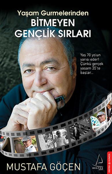 Bitmeyen Gençlik Sırları.pdf