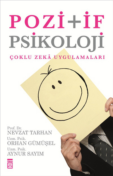 Pozitif Psikoloji.pdf