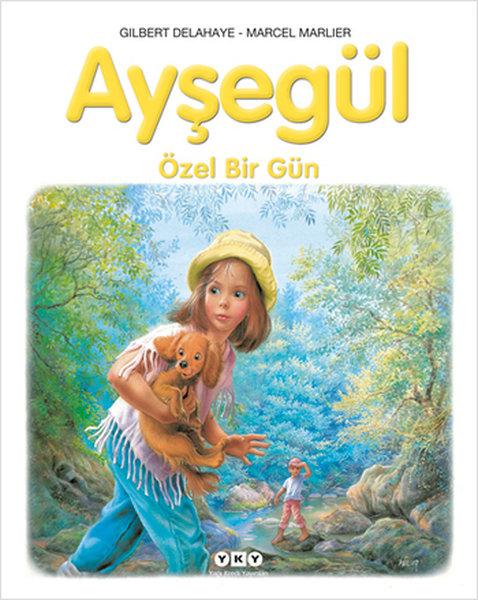 Ayşegül 48-Özel  Bir Gün.pdf