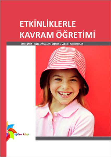 Etkinliklerle Kavram Öğretimi.pdf