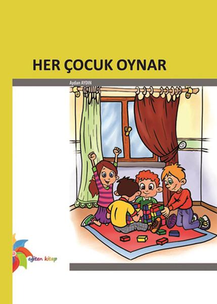 Her Çocuk Oynar.pdf