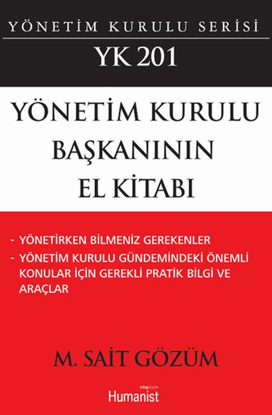 Yönetim Kurulu Başkanının El Kitabı.pdf