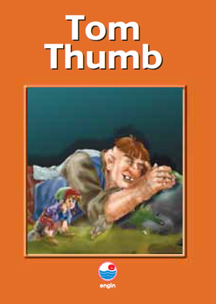 Tom Thumb  (Reader A ) Cdsiz.pdf