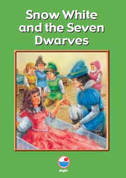 Snow White And The Seven Dwarves   (Reader C ) Cdsiz.pdf