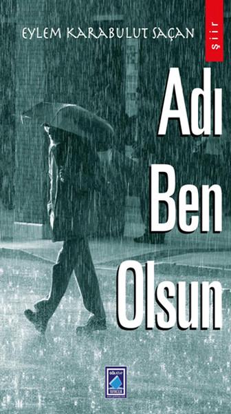 Adı Ben Olsun.pdf
