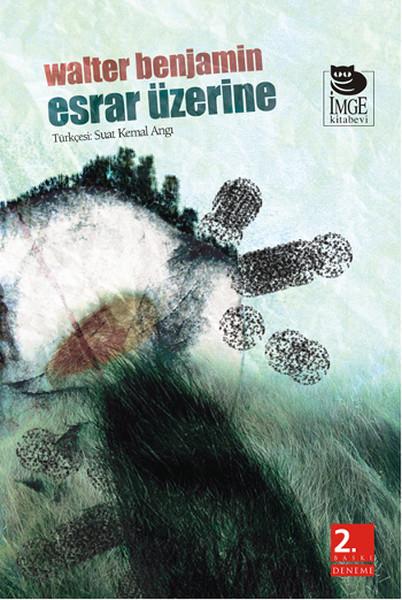 Esrar Üzerine.pdf