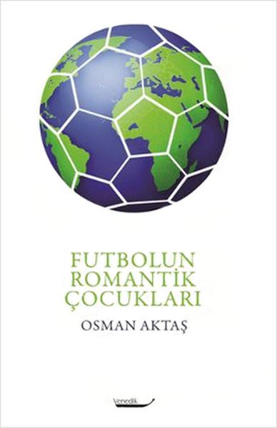 Futbolun Romantik Çocukları.pdf
