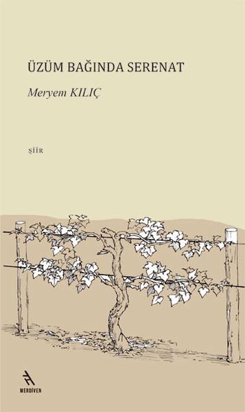 Üzüm Bağında Serenat.pdf