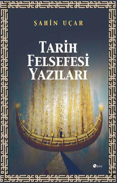 Tarih Felsefesi Yazıları.pdf