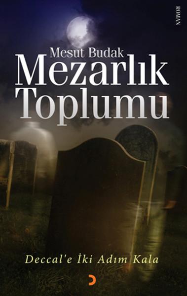Mezarlık Toplumu.pdf