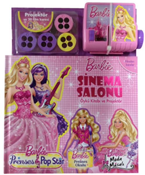 Barbie Sinema Salonu - Küçük.pdf
