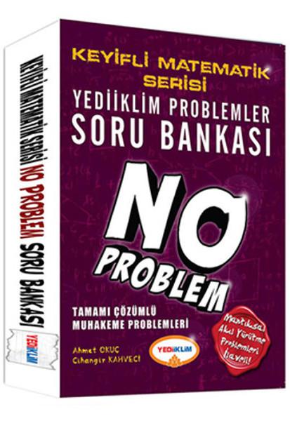 Yediiklim KPSS No Problem Soru Bankası 2014.pdf