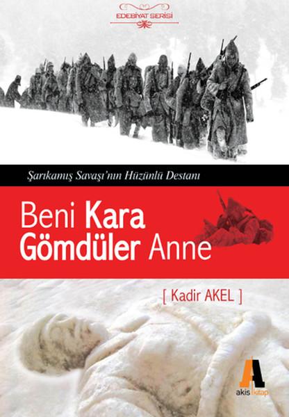 Beni Kara Gömdüler Anne.pdf