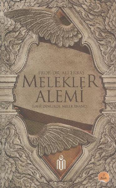 Melekler Alemi.pdf