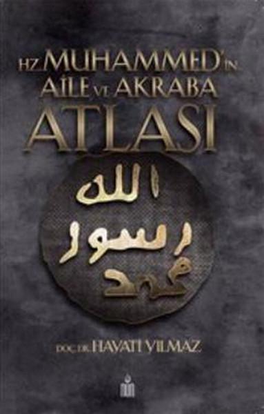 Hz.Muhammedin Aile ve Akraba Atlası.pdf