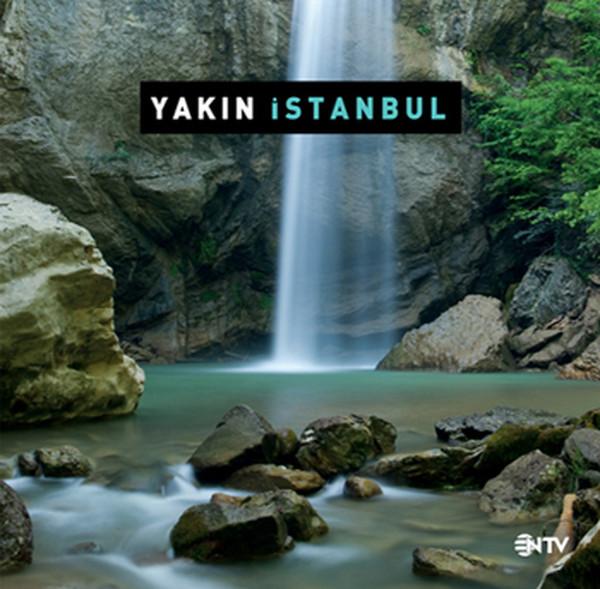Yakın İstanbul.pdf