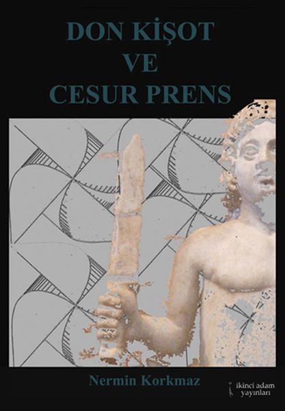 Don Kişot ve Cesur Prens.pdf