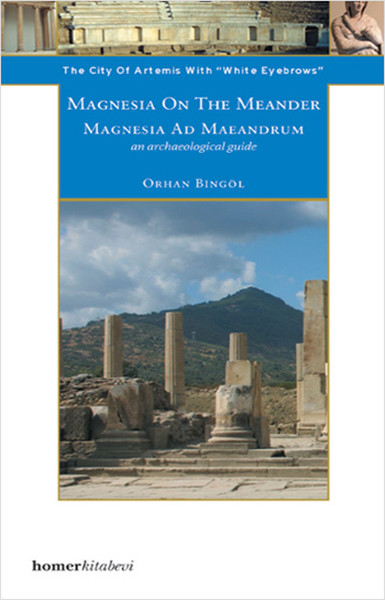Magnesia on the Meander.pdf