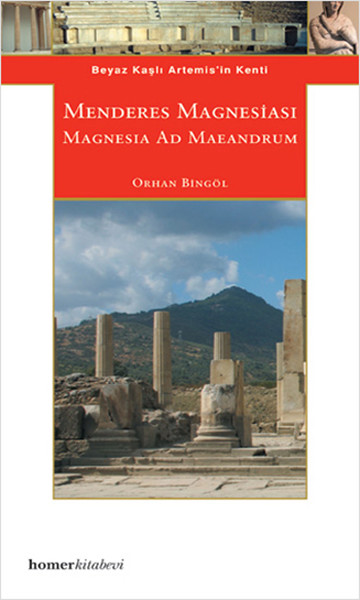 Menderes Magnesiası.pdf
