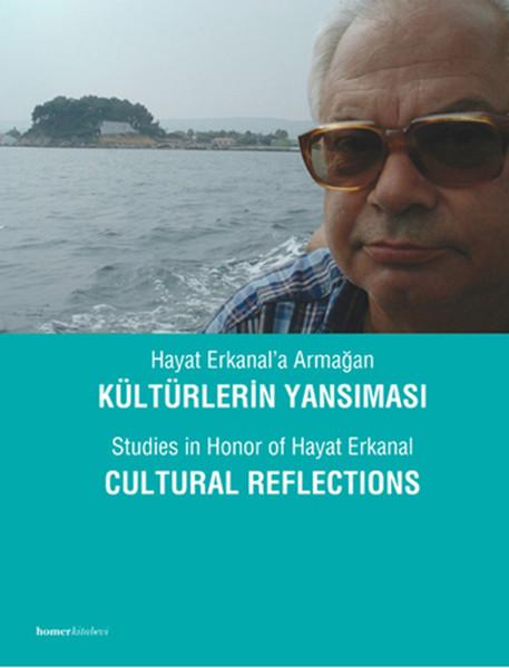 Kültürlerin Yansıması.pdf