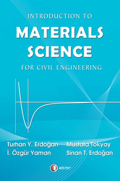 Materials Science.pdf