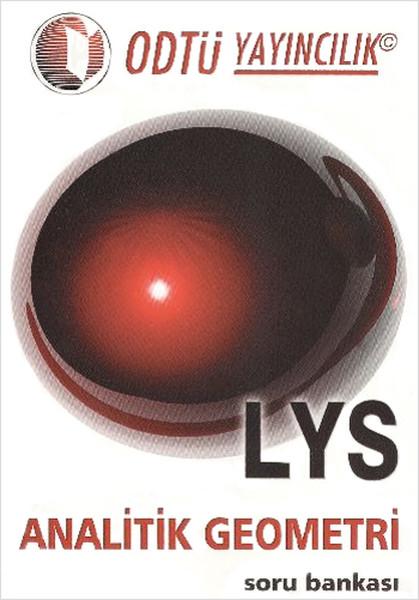 LYS Analitik Geometri.pdf