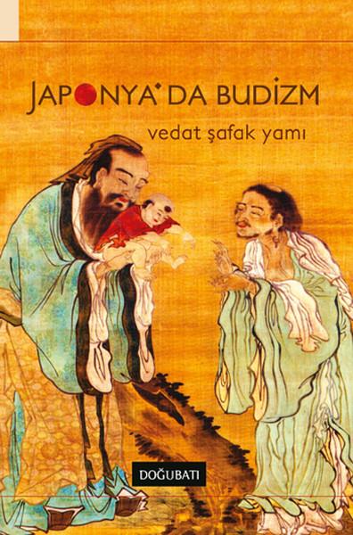 Japonyada Budizm.pdf