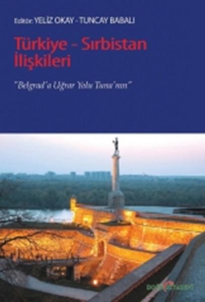 Türkiye - Sırbistan İlişkileri.pdf