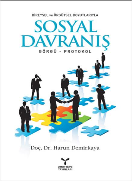 Sosyal Davranış - Görgü - Protokol.pdf