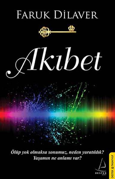 Akıbet.pdf
