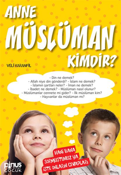 Anne Müslüman Kimdir.pdf