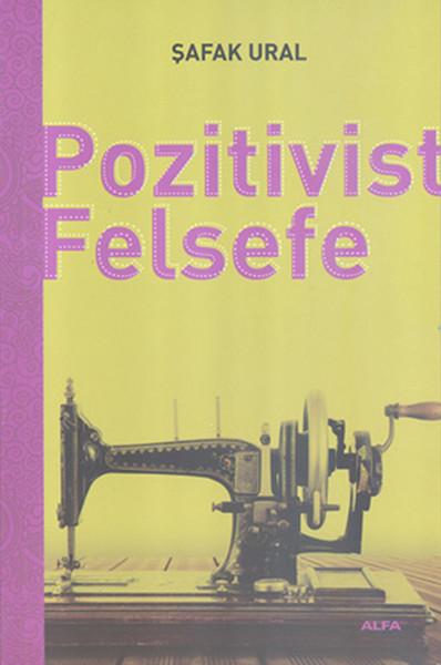 Pozitivist Felsefe.pdf