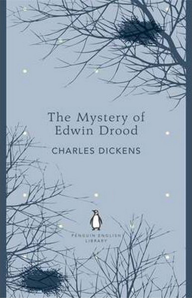 The Mystery of Edwin Drood (Penguin English Library).pdf