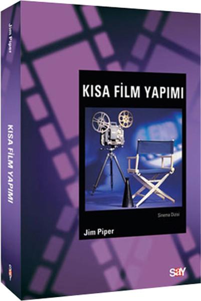 Kısa Film Yapımı.pdf
