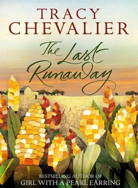The Last Runaway.pdf