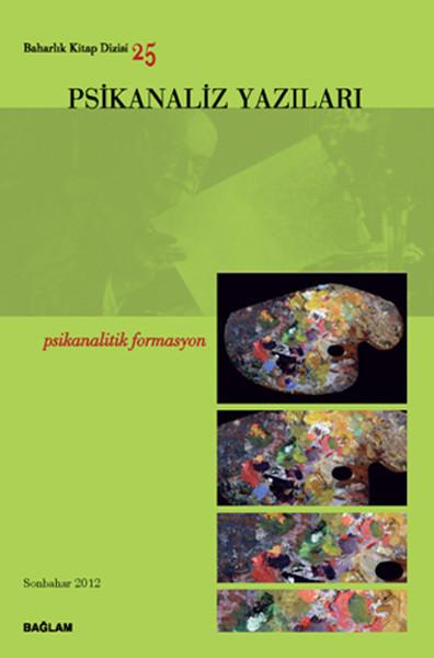 Psikanaliz Yazıları 25.pdf