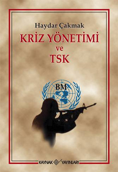 Kriz Yönetimi ve TSK.pdf