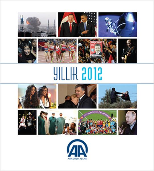 Anadolu Ajansı Yıllık 2012.pdf