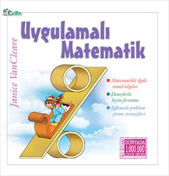 Uygulamalı Matematik.pdf