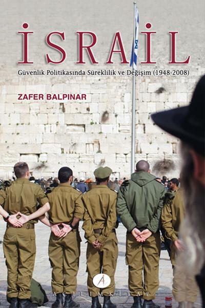 İsrail.pdf